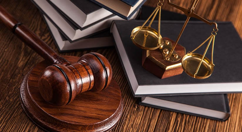 How can you escape the filing of criminal charges with the help of criminal attorney?